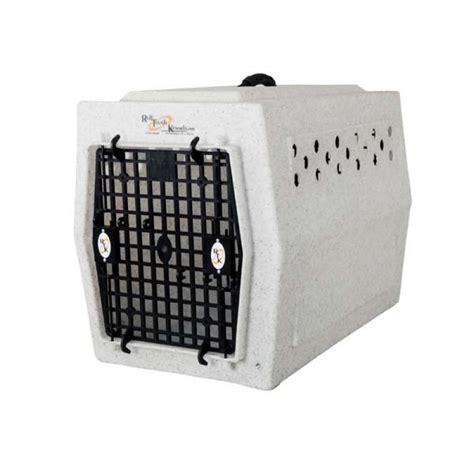 medium kennel medium door crate