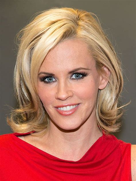 jenny mccarthy color 132 best images about jenny mccarthy on pinterest bobs