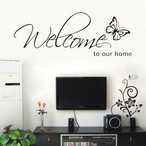 where can i buy wall stickers where can i buy wall stickers in singapore 28 images