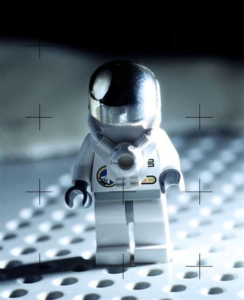 Lego Astronot lego astronaut astronaut stuffs