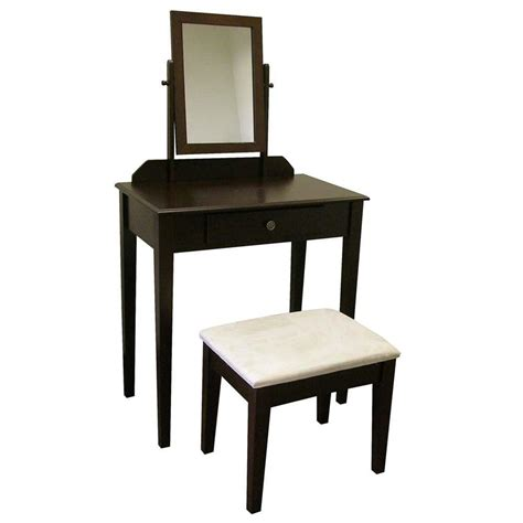 home decorators collection edinburgh 7 piece espresso home decorators collection 3 piece espresso vanity set