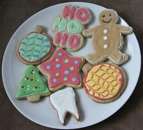 Sugar Cookies To Decorate by Sugar Cookies To Decorate Ideas About Decorating Sugar Cookies The Home Decor Ideas