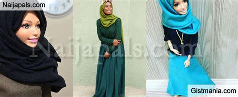 Gamis Muslim Dress Laudya Dress Laudya Dress Grey gets in the uk for creating muslim