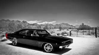 dodge charger hd wallpapers hd pictures