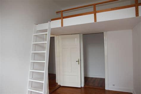 trek schlafzimmer wohnung einrichten schlafzimmer u2013 menerima 28 images