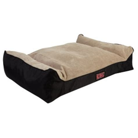 kong dog bed petsmart pin by erica sayers on doggie style pinterest