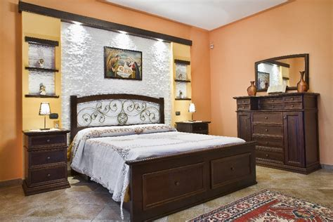 da letto lussuosa top da letto classic with da letto etnica
