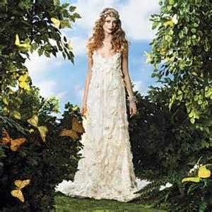 wedding dresses for garden weddings garden venue wedding dresses bridal gowns