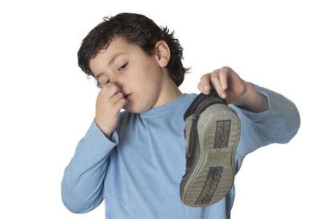 imagenes de olores fuertes trucos para eliminar los malos olores