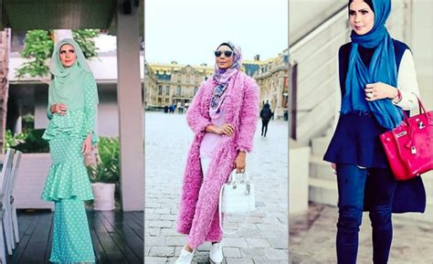 Baju Dress Uq Tv Dress Fristalia the many looks of tv host rozita che wan star2