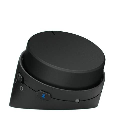 Logitech Speaker Z337 logitech z337 wireless desktop speakers with subwoofer is
