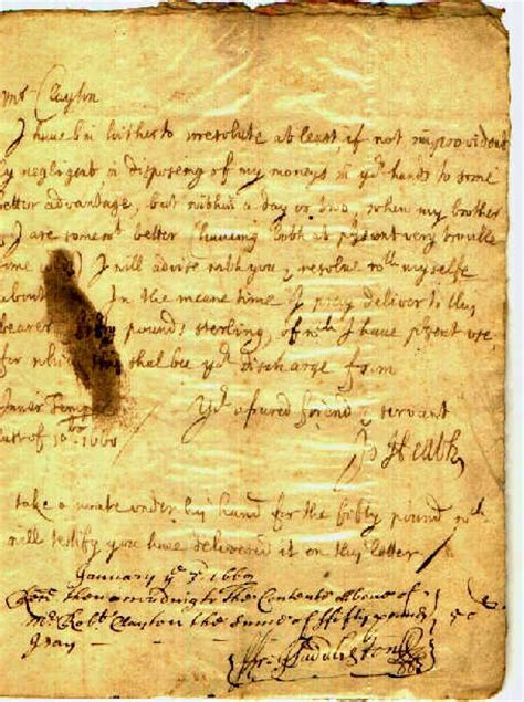 the times great letters notable correspondence to the newspaper books letter everything elizabethan