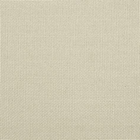 upholstery belfast belfast beach discount designer upholstery fabric