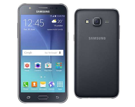 Harga Samsung S8 harga hp samsung 2016 harga samsung s8 images