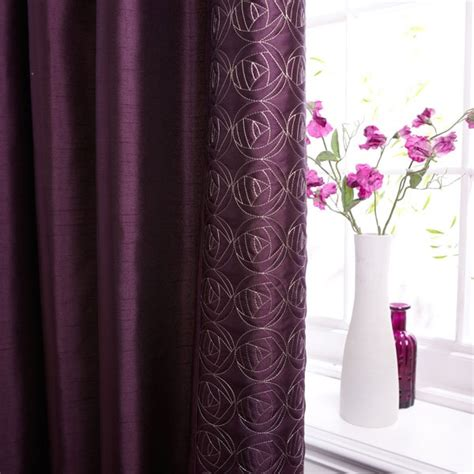 Dunelm Mill Nursery Curtains Pin By On Bedroom Pinterest