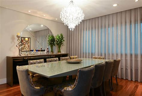como decorar sala de jantar decora 231 227 o de sala veja 200 fotos e dicas de decora 231 227 o
