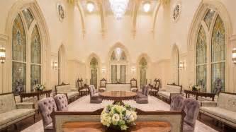 46 interior of temple celestial room jpg mormon stand