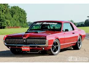 1967 mercury cougar front jpg car pictures