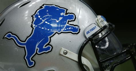 detroit lions c 6 what to expect during detroit lions tryouts