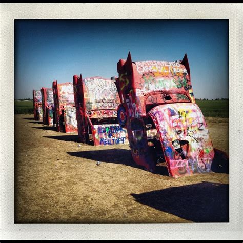 guitars and cadillacs amarillo tx 12 best images about cadillac ranch on cars