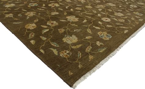 What Is A Transitional Rug by 8 X 10 Transitional Rug 30299