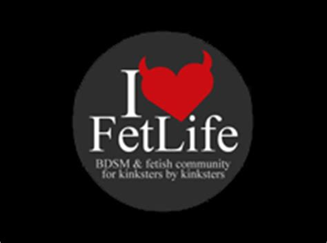 How To Search On Fetlife Impact Of