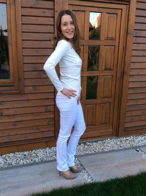 angela wolf jeans pattern review angela wolf the angel bootcut jean 4200 pattern review by