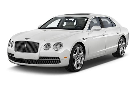 Bentley Continental Gt Reviews Bentley Continental Gt Reviews Research New Used Models