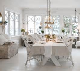 dining room furniture ideas shabby chic interior design and ideas inspirationseek com