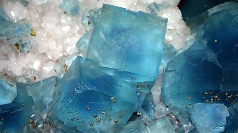 blue in blue fluorite properties and meaning photos