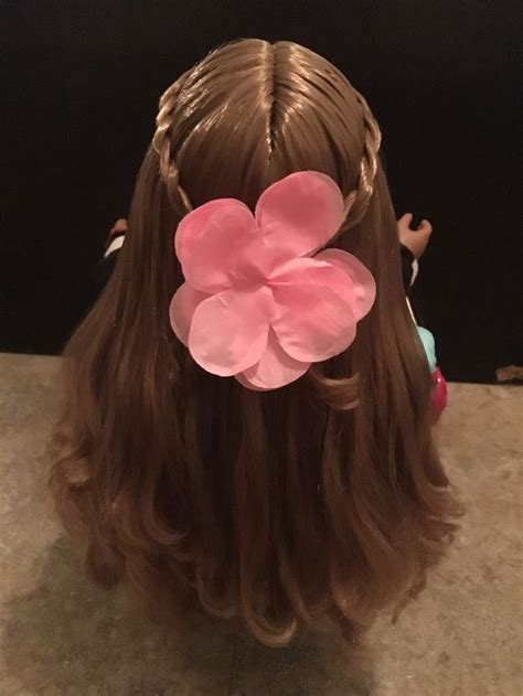 cute hairstyles for our generation dolls 72 best images about doll hair styling on pinterest doll