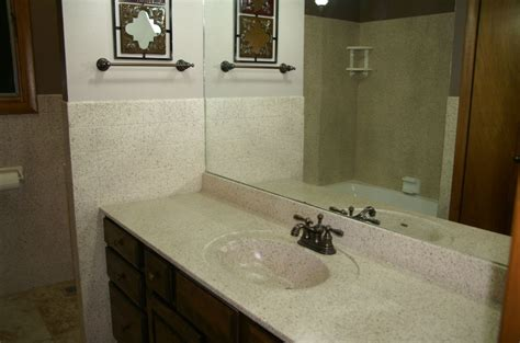 bathtub refinishing denver counter top refinish in denver co colorado tub repair