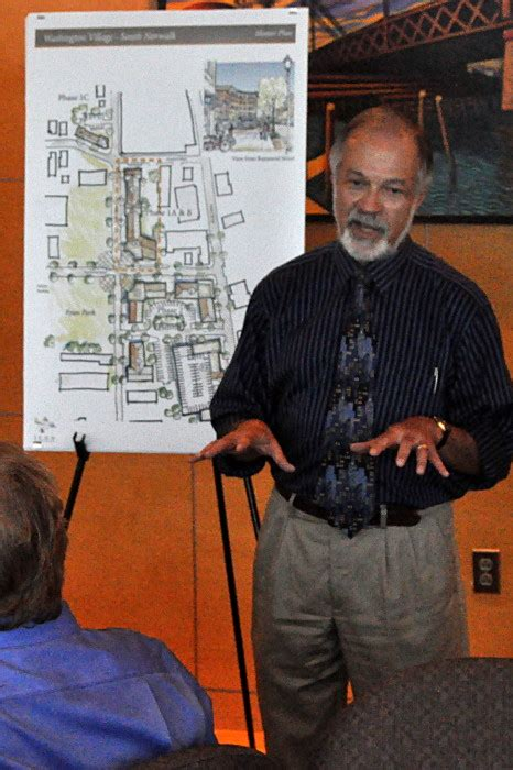 norwalk housing authority norwalk don t railroad 12 million plan through nancy on norwalk