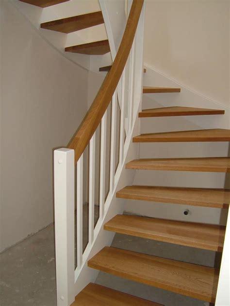 bewegungsmelder treppe wangentreppe bp treppenbau