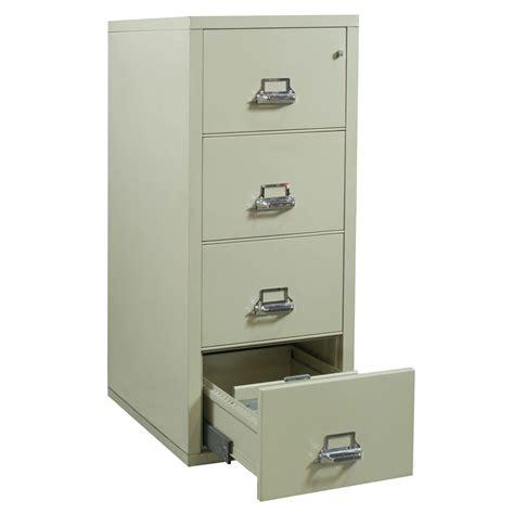 legal vertical file cabinet fireking used legal 4 vertical file cabinet putty