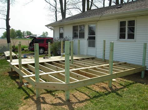treated deck hicksville ohio jeremykrillcom