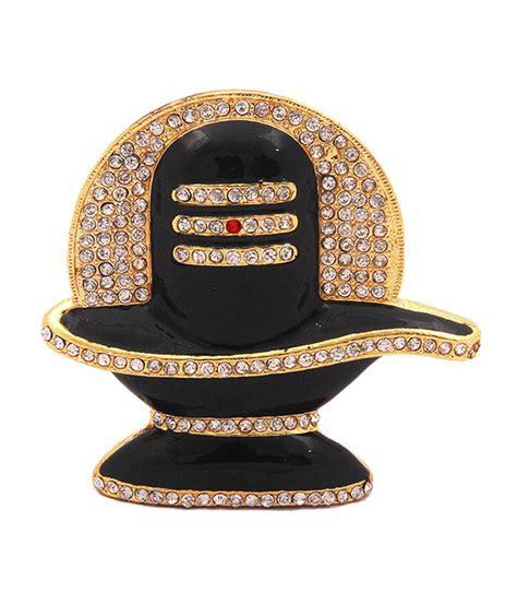 Shilvi Lengan Instan kushi lord shiva lingam idol buy kushi lord shiva lingam