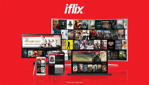film magic hour part 1 iflix strikes content deal with indonesia s screenplay