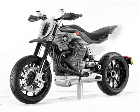Honda Motorrad V2 by Re Der Bmw 2v Fred Honda Dominator Forum