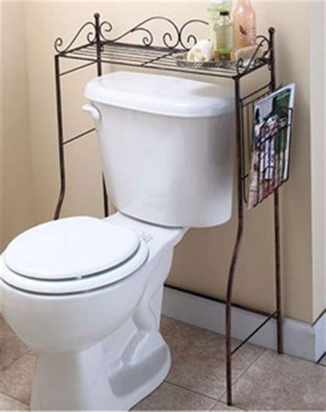 floor magazine rack for bathroom wrought iron toilet frame shelf floor bathroom storage