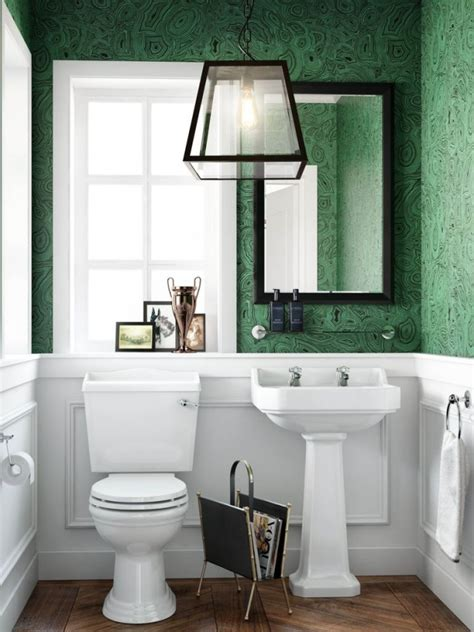 Why Does Some Stool Float And Some Sink by 5 Decorating Ideas For A Small Bathroom