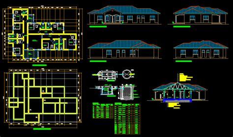 Farnsworth House Floor Plan Dimensions planos de habitaciones de visitas plano de la casa en