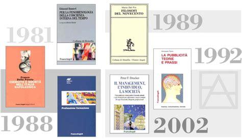 casa editrice franco angeli franco angeli edizioni chi siamo