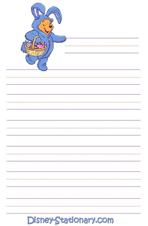 printable disney recipes 254 best images about stationary on pinterest disney