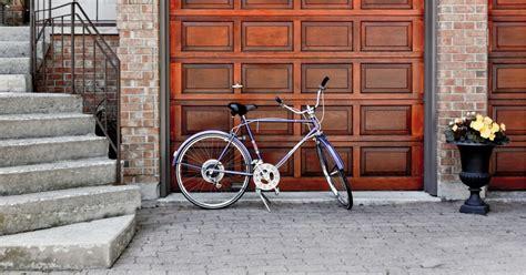 Electric Garage Doors Prices Electric Roller Garage Door Prices Tips For Budgeting