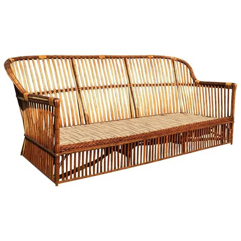 couch tuner switched at birth vintage wicker sofa 28 images antique ficks reed stick