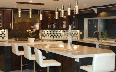 405 Kitchen Cabinets by 405 Cabinets 187 Projects