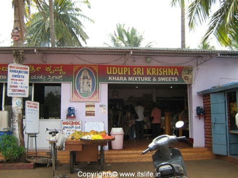 ramanashree comforts mysore shopping in mysore eating out in mysore mysore tourism