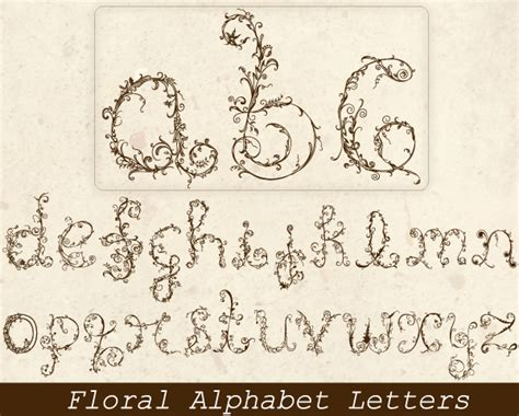 letter graphic design free free vectors designs january 2015