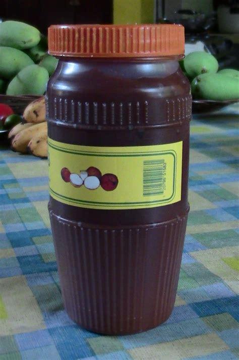 coco jam coconut jam wikipedia